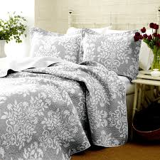 Buy aqua quilt king and get free shipping on AliExpress.com &  Adamdwight.com