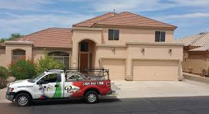 about us our company residential commercial painting services las vegas painting company