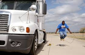 Image result for truck drivers