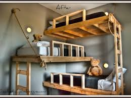 this is the related images of Awesome Bunk Beds