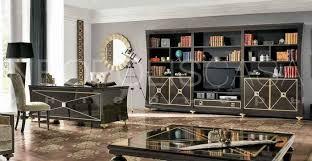 Дизайн игровой комнаты Металл дизайн Дизайн спальни киев