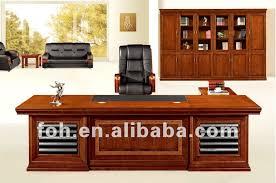 large office desk.  Desk Large Intended For Mahogany Office Desk  Amazing Inside E