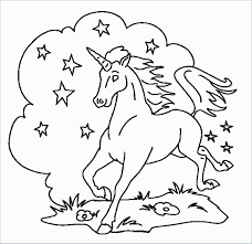 Coloring Pages Unicorn Coloring Pagesintable Bookintablesprintable