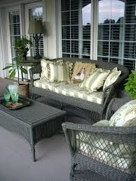Wicker Furniture Painting Ideas Best Colors To Paint For Your Interior  Decor Minimalist With Chair . How To Paint Wicker Furniture ...