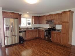 basic kitchen. Perfect Basic Basic Kitchen Layouts Inside I