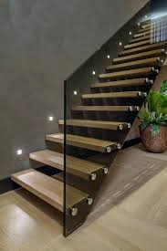 indoor stairway lighting. Light For Staircase Wonderful Lighting Wall Lights Beautiful Living Ideas Pics And Indoor Stair . Stairway