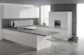 grey tiles kitchen cozy inspiration floor designs yhf65089