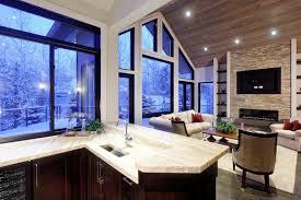 collect this idea brightening dark interiors lights living room