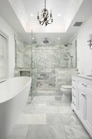 Bathroom Design St Louis Custom Bathoom Remodeling St Louis Renovators