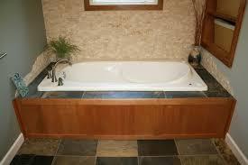 ceramic tile bathtub surround pictures bathtub ideas