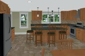 I Need Help Designing My Kitchen