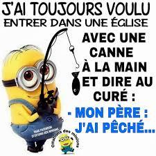 La Blague Du Jour Mdrr Drôle Blague Du Jour Et Blague Minion