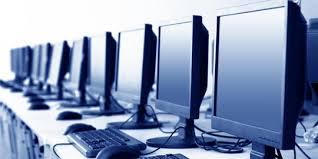 Perangkat komputer pribadi yang digunakan untuk mengembangkan jaringan area pribadi adalah laptop, ponsel, pemutar media, dan. 8 Jenis Jaringan Komputer Dan Fungsinya Yang Wajib Diketahui Merdeka Com