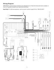 jensen vm9213 wiring diagram car wiring diagram download Jensen Healey Wiring Diagram jensen vm9223 wiring diagram touch screen double din multimedia jensen vm9213 wiring diagram jensen vm9213 wiring diagram 20 jensen healey wiring diagram