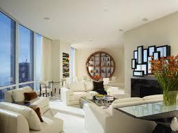 small living room modern living. Small Modern Living Room Design U