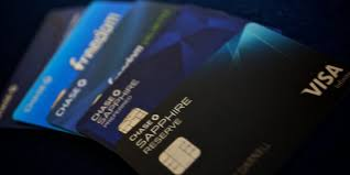 Guide To Disputing Chase Credit Card Charges 2019