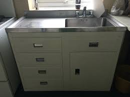 stand alone kitchen sink malaysia with collection picture