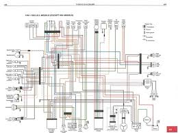 pin by krit sup on harley davidson wiring diagram harley davidson