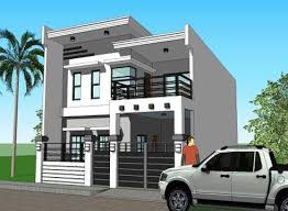 House Designer and Builder   House Plan Designer BuilderModel MARLYN   Small storey house Ideal for m x m  sq m  Lot size  Click Image to view Model Description and Floor Plans