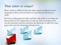online mba assignment help from management writing solutions k 6
