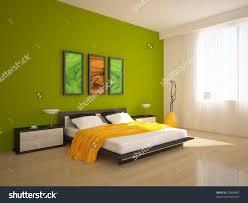 Olive Green Bedroom Green Bedrooms Bedroom Charming Green Black Wood Glass Unique