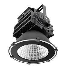 what is a lighting fixture. What Is A Lighting Fixture. Full Size Of Light Fixtures High Bay Led Retrofit T8 Fixture N