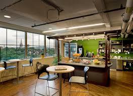 google office pittsburgh. Google\u0027s Pittsburgh Offices « Inhabitat \u2013 Green Design, Innovation, Architecture, Building Google Office T