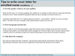 Stylish Blackrock Virtual Cover Letter To Design Free Cover