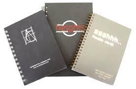 Graph Paper Notebooks Grid Paper Notebooks Custom Graph Paper Pads