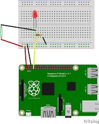 sensors around my home raspberry pi reed switch breadboard