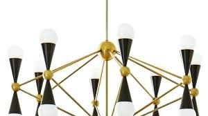 full size of jonathan adler sputnik chandelier knock off light meurice home and furniture improvement extraordinary
