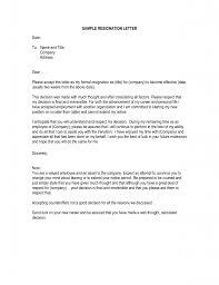 formal letter sign off informatin for letter resignation letter format writing make preparation how to sign a