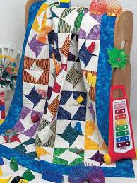 Free Quilt Patterns, Free Quilting Patterns & Pocket Pinwheel Quilt Pattern Adamdwight.com