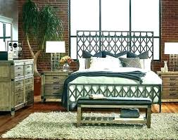 metal bed frame black – newstrategy.co
