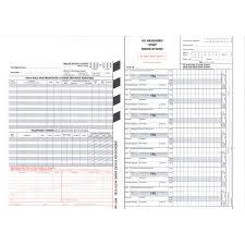 National Inpatient Medication Chart Mr166 National Inpatient Medication Chart With Vte Rolls