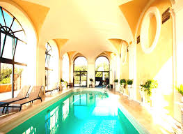 indoor pool house with slide. Mansion With Indoor Pool Waterslide Cappadocia Project Bluechiphome Layouts ~ Idolza House Slide