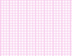 Gingham Wallpaper picaboo free backgrounds view entry prettily pink pinterest 2561 by guidejewelry.us