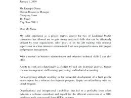 Sample Cover Letter Business Sample Business Development Manager Cover Letter Business