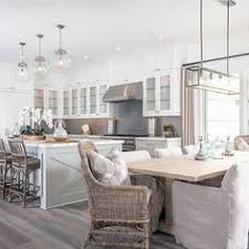 115 Best open floor plans images in 2019 | Future house, Dining ...