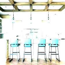 blue leather bar stools blue leather bar stools blue counter stools blue leather bar stools blue