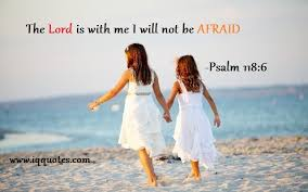Bible Quotes About Children Amazing Bible Quotes About Children Bible Quotes About Child Bible Quotes
