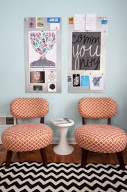 eclectic design home office. graphic design home office from eclectic e