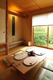 floor seating dining table. Japanese Floor Furniture Dining Table Tables Seating