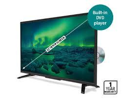 tv cheap. aldi tv cheap