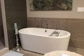 freestanding tub brizo rsvp lavatory faucet master bathroom remodel