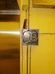 ansul system interlock electrician talk professional ansul system interlock pict0027 jpg