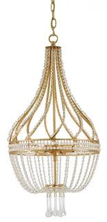 currey company ingénue wrought iron crystal chandelier by currey company