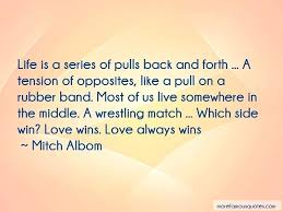 Love Always Wins Quotes New When Love Wins Quotes With Love Wins Love Always Wins Picture Quote