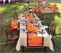 ideas outdoor halloween pinterest decorations: outdoor halloween decorating ideas outdoor halloween decorating ideas outdoor halloween decorating ideas
