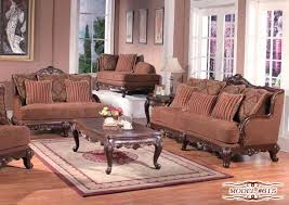 The Living Room Furniture Store Stylish Living Room Furniture Stores At Mellunasaw Modern Home